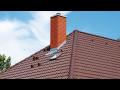 Kominictví – frézování, vložkování, čištění komínů, rekonstrukce a revize komínů Ostrava, Havířov, Karviná