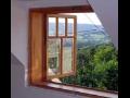 Výroba okna, dveře, stínící technika, žaluzie, garážová vrata Ostrava