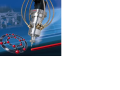 Prodej vybavení pro automobilový a elektrotechnický průmysl, lakování, vodivé stínění, laser potisk