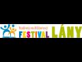 FESTIVAL LÁNY 7.9.2013 - multižánrový festival pro rodiny sdětmi