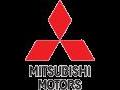 Servis vozů Mitsubishi Jižní Čechy