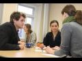 TLC - jazykové workshopy angličtina, němčina, zážitková výuka pro praxi, intenzivní jazyková příprava, Brno