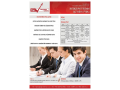 TLC - individuální jazykový kurz, výuka jazyků, výuka managerů, manažerů, intenzivní skupinový, individuální kurz, Brno