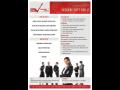 TLC - soft skills, měkké dovednosti, koučink, osobnostní rozvoj, prezentační dovednosti, komunikační dovednosti, Brno
