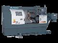 Prodej, servis CNC strojů Johnford, Viper, Lilian