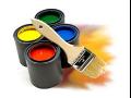 Prodej barvy fas�dn�, interi�rov�, dekorativn� Krom���