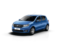 V�hodn� ceny voz� Dacia Ji�n� �echy.