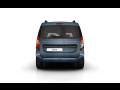 Prodej voz� Dacia Ji�n� �echy.
