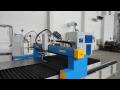CNC tvarov� p�len� N�chod, Jarom��, Trutnov, Pardubice, Ji��n