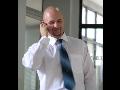 Projektové řízení, firemní procesy, agilní metodiky a štíhlý management!