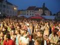 Předprodej vstupenek Litovelské slavnosti 2013