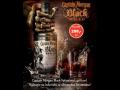 Akční nabídka - prodej alkoholické, nealkoholické nápoje Opava