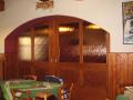 Interiérové dveře Rychnov, Vamberk, Žamberk, Kostelec, Letohrad