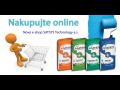 Prodej, e-shop, izolační, sanační omítky, PVC profily, fasádní barvy Olomouc