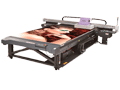 Velkoplošné inkoustové UV LED tiskárny Mimaki - autorizovaný prodej a servis