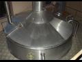 Výroba piva Rohozec