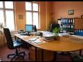 Zpracování a vedení účetnictví, mezd, daňová evidence Ostrava