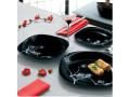 E-shop prodej levné porcelánové sady soupravy akce nádobí.