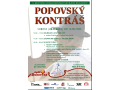 Amfík Bukovina, Folklorní setkání regionů Popovský kontráš, Popovice