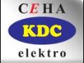 E-shop elektroinstalační materiál Praha