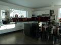 V�roba prodej zak�zkov� kuchyn� na m�ru akce levn� kuchy�sk� linky Liberec.