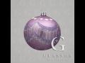 Eshop skleněné foukané vánoční ozdoby kvalitní vánoční ozdoby dekorace.