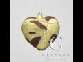 V�roba prodej modern� sklen�n� v�no�n� ozdoby dekorace tradi�n� �esk� v�no�n� ozdoby dekorace.