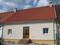Prodej rodinn� domky Unho��, Velvary a Doln� Kamenice u Velvar.