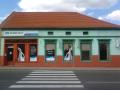 Prodej plastových oken, plastová okna, plastové dveře Ivančice