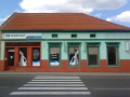 Prodej plastov�ch oken, plastov� okna, plastov� dve�e Ivan�ice
