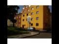 Výběr pracovníků, vyhledání manažerů, výstavba pracovního týmu, pořádání kurzů Olomouc