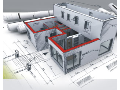 Výstavba, rekonstrukce, nízkoenergetické domy, stolařské práce, modernizace bytů Olomouc