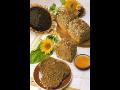 Pekárna Folpek - cereální pečivo, škvarkový chléb