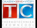 Nabízíme kvalitní produkty a servisní služby v oblasti výčepní techniky, pivního chlazení i vybavení pro gastronomické provozy