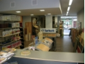 Montáž podlah, pokládka podlah - Pardubice, Chrudim