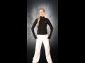 Dámské pánské kvalitní módní sportovní oblečení NEYWER prodej e-shop Česká Lípa Děčín Mladá Boleslav.