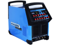 Multifunk�n� sv��e�ka na hlin�k TIG 200P AC/DC/CUT S