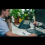PROFI INTERNET pro firmy cel� �R, metropolitn� optick� s�t� Dial Telecom