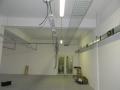 Elektroinstalace bytů a průmyslových objektů