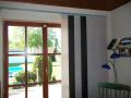 Servis, montáž, prodej okna, dveře, parapety, rolety, skládací schody Olomouc