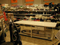 řemeslnické potřeby Brno