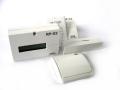 Bezkontaktní vstupní systém s širokým portfoliem RFID čipů