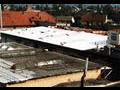 Izolace střechy Hradec Králové – Izolex