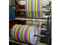 STEPA - printing from roll to roll, paper slitting, foil printing, the Czech Republic
