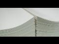 STEPA – Schneiden Bedrucken und Umwickeln der großen Wicklungen – Größe  nach Maß, die Tschechische Republik