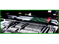 Angebot an Leiterplattenbestückung und Auftragsproduktion der Elektronik, die Tschechische Republik