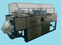 Thermoforming machines, vacuum machines 2LD Plastic, the Czech Republic