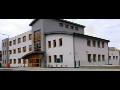 K&T SYST�M � zateplen� domu ��slav, stavebniny Kutn� Hora