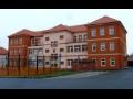 Revitalizace dom�