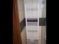 Renovace bytových jader, revitalizace bytů, zateplování domů, koupelny na klíč Opava